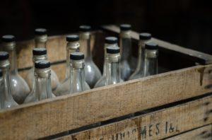 Bier selber brauen Bierzapfanlage Test Kaufen Vergleich